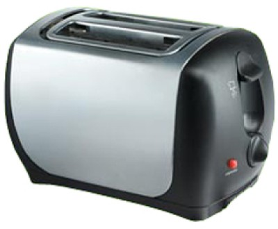 Buy Morphy Richards Deluxe 2 Slice 850 Watts Pop Up Toaster: Pop Up Toaster