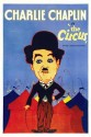 The Circus - Illustration - 1928 Paper Print - Small, Rolled