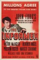 The Informer - Greatest - 1935 Paper Print - Medium, Rolled