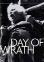 Day Of Wrath - 1943 Paper Print - Medium, Rolled