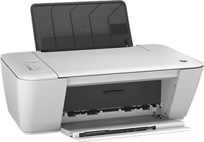 HP Deskjet Ink Advantage 1515 All-in-One Printer@ 4800