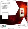 AMD 3.5 AM3+ FX 6-Core Edition FX-6300 (FD6300WMHKBOX) Processor