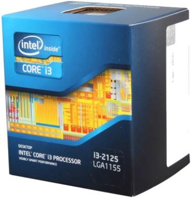 I/P: Asus Z77 , 2x Core i3 , GTX 470