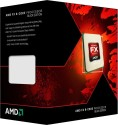 AMD 3.5 GHz AM3+ FX 8320 8 Core Piledriver Processor