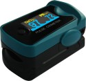 Choicemmed MD300C631 Pulse Oximeter