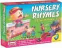 Smart Nursery Rhymes Activity Pack - 3 - 12 Pieces