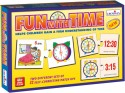 Creative's Fun With Time - 64 Pieces
