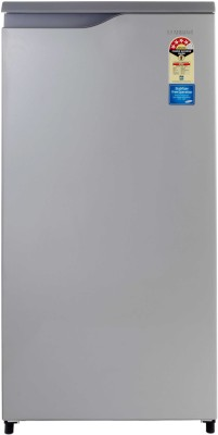 Buy Samsung RR1914ASBSE Single Door 190 Litres Refrigerator: Refrigerator
