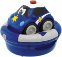Chicco Charge & Drive Security - Blue