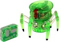 Hexbug Spider - Green