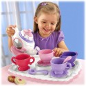 Fisher-Price Dora The Explorer - Tea For Two
