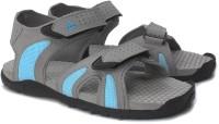 Adidas Benton W Casual Sandals: Sandal