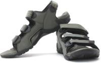 Fila Picasso Casual Sandals: Sandal