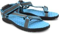 Reebok Gear Up Lp Casual Sandals: Sandal