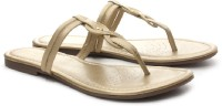 Clarks Silvi Shade Flats: Sandal