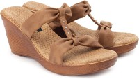 Compare Inc.5 Wedges: Sandal at Compare Hatke