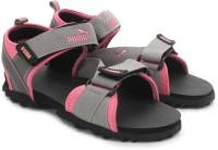 Puma Apex Women'S Casual Sandals: Sandal