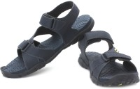 Adidas Echo Casual Sandals: Sandal