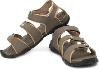 Adidas Lakeshore Casual Sandals: Sandal