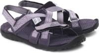 Adidas Lagoon Casual Sandals: Sandal