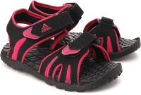 Adidas Benton Kids Casual Sandals: Sandal