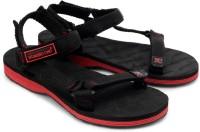 Numero Uno Casual Sandals: Sandal