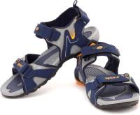 Sparx Casual Sandals: Sandal