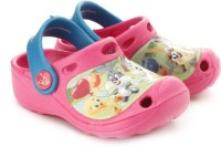 Flat 35% off on Baby Looney Tunes Clogs @flipkart, 5 options