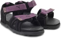 Puma Techno Jr Ind- Casual Sandals: Sandal