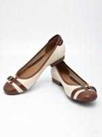 Clarks Bellies: Sandal