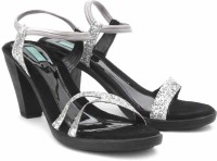 Compare Catwalk Heels: Sandal at Compare Hatke