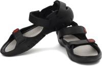 Compare Bata Sparx Sandals: Sandal at Compare Hatke