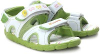 Tweety Casual Sandals: Sandal