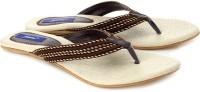 Compare Femme Flats: Sandal at Compare Hatke