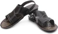 Compare Coolers Verna Sandals: Sandal at Compare Hatke