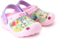 Baby Looney Tunes Clogs: Sandal