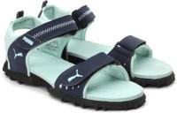 Puma Photon Wn'S Casual Sandals: Sandal