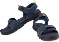 Adidas Spry M Casual Sandals: Sandal