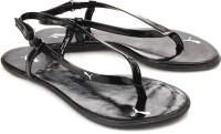 Puma Simppy Flats: Sandal