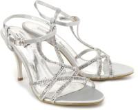 Compare Pavers England Heels: Sandal at Compare Hatke