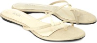 Compare Rocia Flats: Sandal at Compare Hatke
