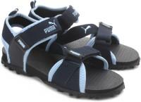 Puma Roque Casual Sandals: Sandal