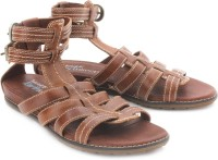 Timberland Earthkeepers Kennenbunk Open Toe Sandals: Sandal