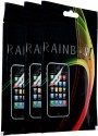 Rainbow 67498 for Sony MT27i Xperia Sola