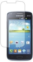Molife M-SLMF-SMI8262 Anti-Glare Screen Guard for Samsung Galaxy Core I8262: Screen Guard