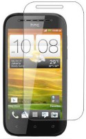 Molife M-SLTHTC DESIRE SV Screen Protector for HTC Desire SV: Screen Guard
