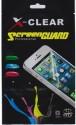 X-Clear LG-E960 Matte for LG E960 Google Nexus 4