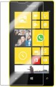 Molife M-SL-NK520 Screen Protector for Nokia Lumia 520: Screen Guard