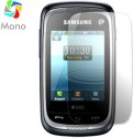 Mono Mo-010 for Samsung Champ Neo Duos C3262