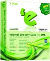 EScan Internet Security Suite SMB Corporate Pack 25 User Pack